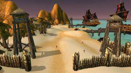Southbreak Shore (Cataclysm).jpg