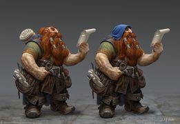 Warcraft-Film-Dwarf2.jpg