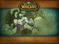 Black Temple loading screen.jpg