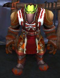 Image of Drigoth