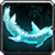 Inv misc herb icethorn bramble.png