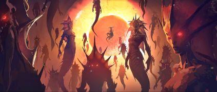 Naga Warbringers.jpg