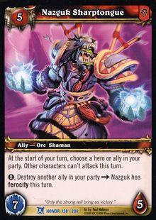 Nazguk Sharptongue TCG Card.jpg