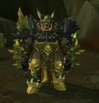 Image of Overlord Ma'gruth