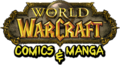 WoW Comic logo.png