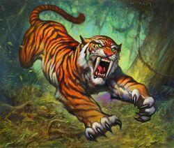 Avatar of the Wild TCG.jpg