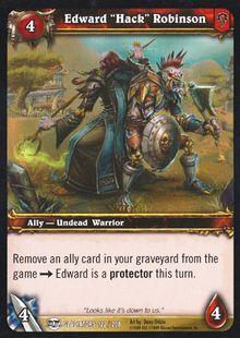 Edward Hack Robinson TCG Card.jpg