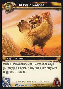El Pollo Grande TCG Card.jpg
