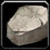 Inv stone 12.png