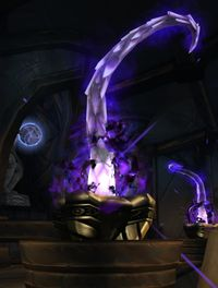 Image of Void Tendril