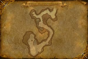 WorldMap-MicroDungeon-Westfall-GoldCoastQuarry.jpg