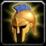 Achievement featsofstrength gladiator 04.png