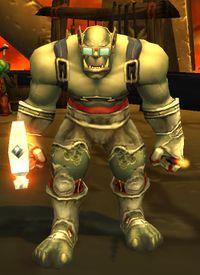 Image of Armorer Orkuruk