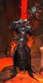 Cauldron Flametender.png
