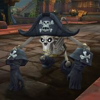 Image of Dread Pirate Placeholder