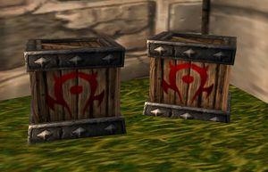 Horde Supplies.jpg