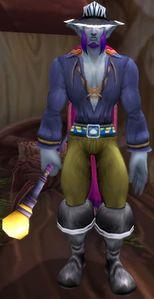 Image of Innkeeper Coryth Stoktron