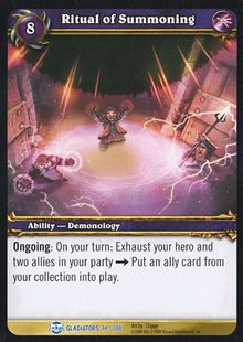Ritual of Summoning TCG Card.jpg