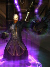 Image of Vitus Darkwalker