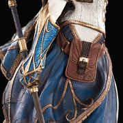 Blizzard Collectibles Jaina4.jpg