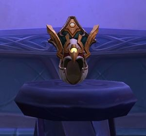 Crown of Mavrana Mooncrest.jpg