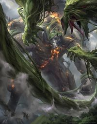Image of Grond