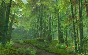 Jade Forest 2.jpg