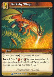 On Ruby Wings TCG Card.jpg