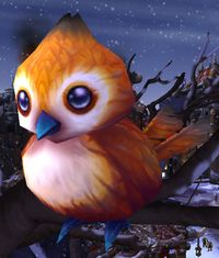 Image of Pepe