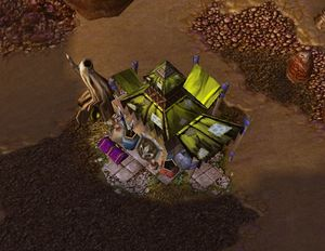 To Tame a Land - Neeloc's Outpost.jpg