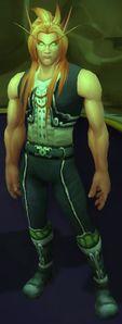 Image of Trader Endernor
