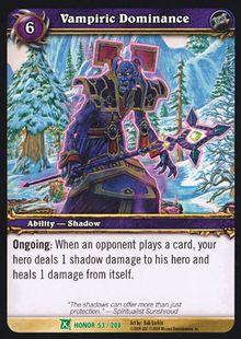 Vampiric Dominance TCG Card.jpg