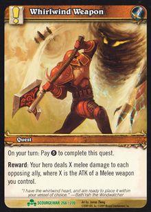 Whirlwind Weapon TCG Card.jpg