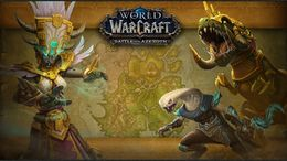 Zandalar loading screen.jpg