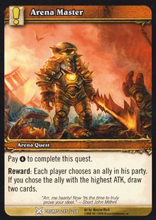 Arena Master TCG Card.jpg