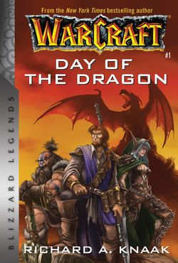 DayoftheDragon-Cover2019.jpg