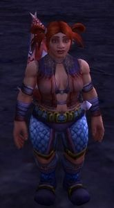 Image of Dordra Talusfall