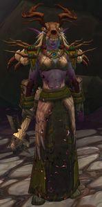 Image of Dreadsoul Poisoner