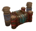 Legion chest4.png