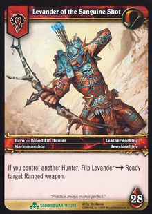 Levander of the Sanguine Shot TCG Card.jpg