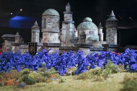 Battle for Lordaeron Diorama 7.jpg