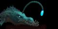 Boss icon Underwater Monstrosity.png