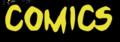 Comics title.png