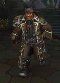 Image of Constable Swiftgale