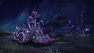 Darkshore - Meat wagon.jpg