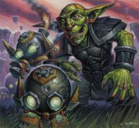 Image of Dr. Boom
