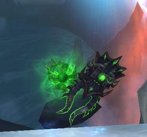 Fist of the Fallen Shaman2.jpg
