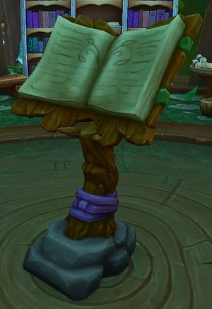 Tome of the Ancients.jpg