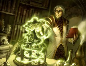Starting a warlock - Wowpedia - Your wiki guide to the World of Warcraft