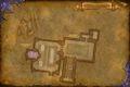 WorldMap-LegionKarazhanDungeon2.jpg